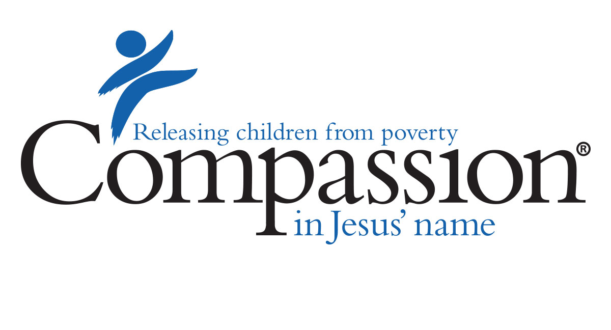 Compassion Partnership